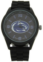 Game Time Penn State Nittany Lions Pinnacle Watch