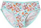 Gymboree Sea Life Underwear