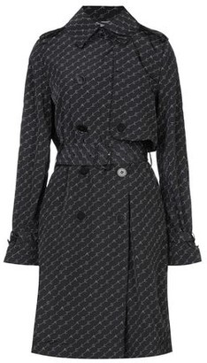 Stella McCartney Overcoat