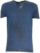 Avant Toi Short Sleeve T-shirt