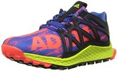 adidas Vigor Bounce J Trail Runner