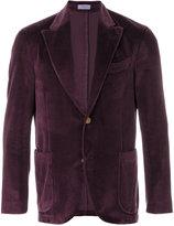Boglioli Giacca blazer