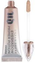 Urban Decay Enigma Eyeshadow Primer Potion (Limited Edition)