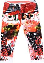 Patrizia Pepe Leggings - Item 13078290