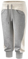 adidas by Stella McCartney Essentials Three-Quarter Sweat Pants