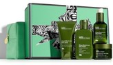 Origins Dr. Andrew Weil For TM) Mega-Relief Collection