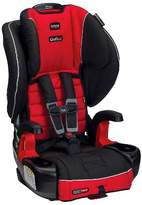 Britax® Frontier ClickTight Harness Booster