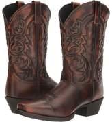 Laredo Emporia Cowboy Boots