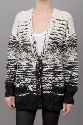 IRO Kiara Sweater