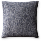 Ralph Lauren Creighton Throw Pillow