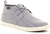 Sanuk Cargo Sneaker (Men)