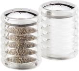 Cole & Mason Mini Beehive Salt & Pepper Shaker Set