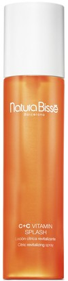 Natura Bisse 200ml C+c Vitamin Splash