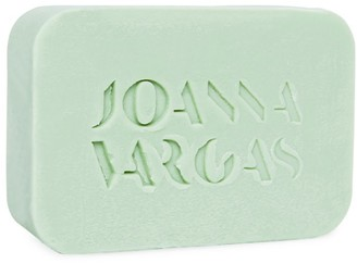 JOANNA VARGAS Cloud Ritual Bar Soap