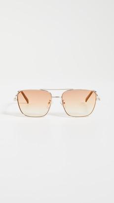 Le Specs Hercules Sunglasses