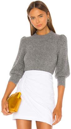 L'Academie Eno Sweater