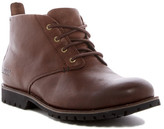 Bogs Johnny Chukka Waterproof Boot