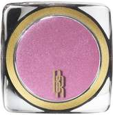 Black Radiance Continuous Pigment Eye Shadow - Hot Pink (Pack of 2)