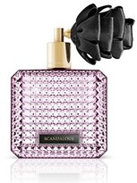 Victoria's Secret New ! Scandalous Eau de Parfum 50ml/1.7oz