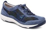 Dansko Helen Sneakers