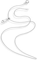 Monica Vinader Rolo Chain 38-43cm