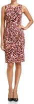 SABA Slowburn Dress