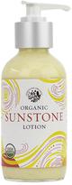 Organic Sunstone Body Lotion