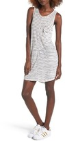 Rip Curl Women's Premium Surf Stripe Shift Dress