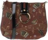 Braccialini Cross-body bags - Item 45353985