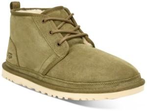 UGG Men's Neumel Classic Boots Men's Shoes