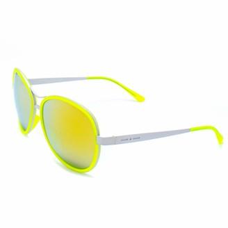 Italia Independent Women's 0073-033-000 Sunglasses