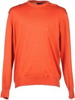 Dalmine Crewneck sweaters