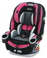 Graco 4EverTM All-in-1 Convertible Car Seat in AzaleaTM