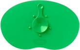 Tommee Tippee Green Easi Mat Feeding Place Mat