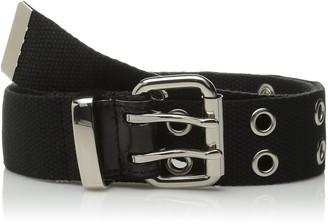 Relics Womens Double Grommet Belt