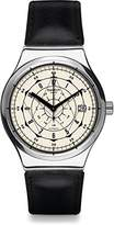 Swatch Men's Watch YIS402