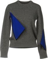 J.W.Anderson Sweaters