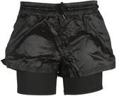 adidas by Stella McCartney Run 2IN1 Shorts