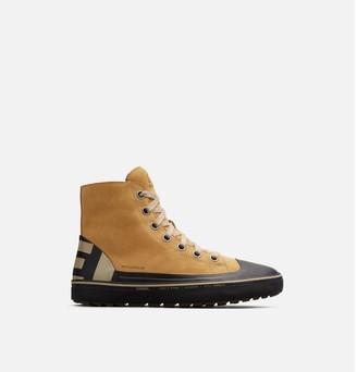 Sorel Men's Cheyanne Metro Hi Boot
