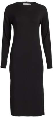 Rag & Bone Townes Soft Knit Dress