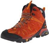 Merrell Men's Capra Mid Waterproof Hiking Boot