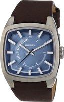 Diesel Men's Watch DZ1527