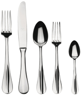 Mepra Roma Cutlery Set (20 PC)