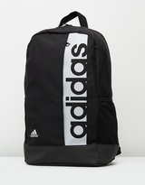 adidas Linear Performance Backpack