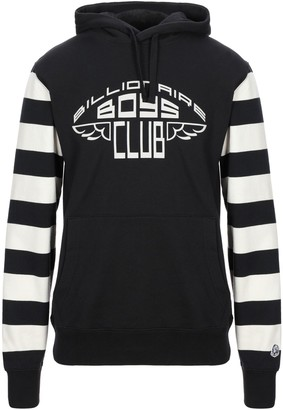 Billionaire Boys Club Sweatshirts
