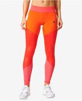 adidas ClimaLite® Ultimate Training Leggings