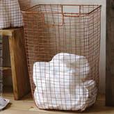 Design Ideas Cabo Laundry Hamper