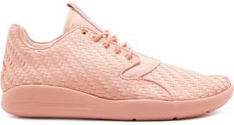 Jordan Eclipse SP sneakers