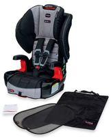 Britax Frontier® ClickTightTM XE Series Harness-2-Booster Seat in Metro