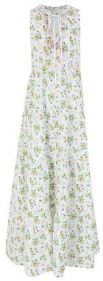True Religion Long dress